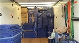 Del's Moving and Storage Downers Grove 4431 Arbor Cir