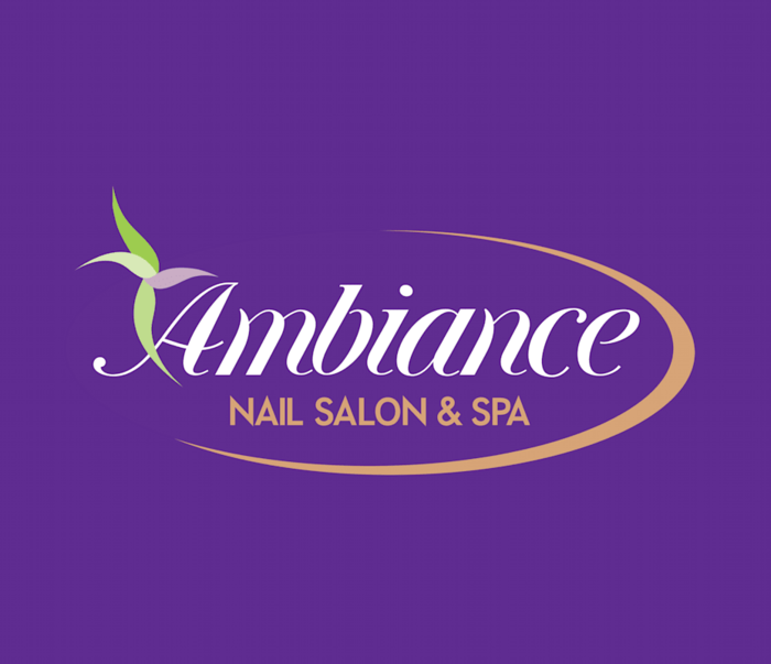 Profile Photos of Ambiance Nail Spa 11322 Montgomery Rd - Photo 1 of 1