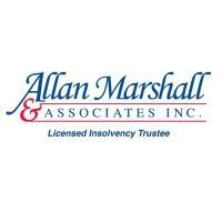 Profile Photos of Allan Marshall & Associates Inc. 530 Portland St, Evergreen Place -Suite 208 - Photo 1 of 3