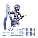Profile Photos of Wireman Cableman