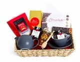 Business Photos of The Gift Basket Store