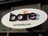 Profile Photos of Baire Hair Removal Specialists