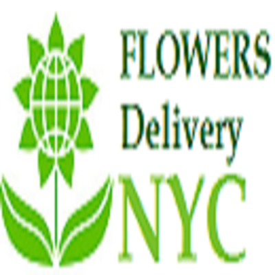 Profile Photos of Flower Delivery Gramercy Park 106 E 13th St - Photo 11 of 11