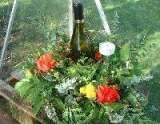 Profile Photos of Food For Thought Catering Services