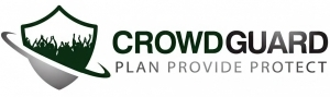Profile Photos of CrowdGuard 16 Kingsway - Photo 1 of 1