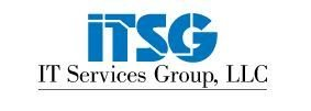 IT Services Group
