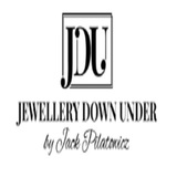 Jewellery Down Under, Forest Lake
