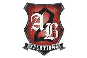 Profile Photos of A2B Solutions Inc - Bed Bug Exterminator, Treatment, and Removal 3609 Idaho St. Unit C - Photo 1 of 1