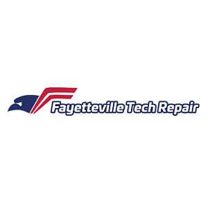 Profile Photos of Fayetteville Tech Repair 2932 Breezewood Ave Suite 205 - Photo 1 of 1