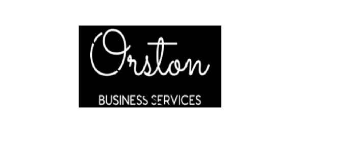 Profile Photos of Orston Business Services 250 Cherry Tree Road - Photo 1 of 2
