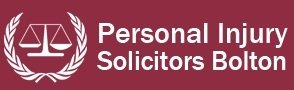 Personal Injury Solicitors Bolton