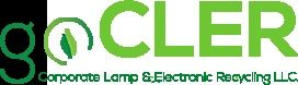 Corporate Lamp & Electronic Recycling LLC