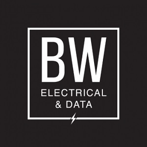 Profile Photos of BW Electrical & Data Serving Area - Photo 1 of 4