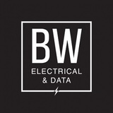 BW Electrical & Data Serving Area
