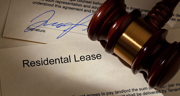 Common Landlord Legal Issues Faced In Ontario - https://www.oraclelegalservices.ca/blog/common-landlord-legal-issues-in-ontario/ Blog Photos of Oracle Legal Services 40 Wynford drive - Photo 2 of 23