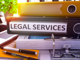 Legal Services Toronto Oracle Legal Services 40 Wynford drive