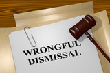 Toronto Wrongful Dismissal Oracle Legal Services 40 Wynford drive
