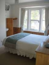 Profile Photos of Bryn Llewelyn Bed and Breakfast Betws-y-Coed