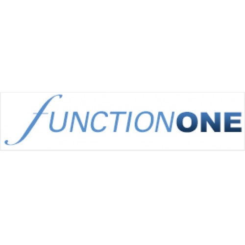 Profile Photos of Function One Systems, Inc. 6216 Thompson Road - Photo 1 of 1