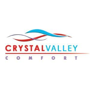 Profile Photos of Crystal Valley Comfort 541 Roske Dr Ste C - Photo 1 of 1
