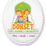 Dorset Early Learning & Kindergarten 214-216 Dorset Rd
