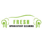 Profile Photos of Fresh Couch Cleaning Melbourne 123 Queen Street - Photo 1 of 1