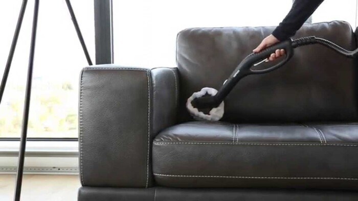 New Album of Fresh Couch Cleaning Melbourne 123 Queen Street - Photo 4 of 4