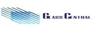 Glass Central