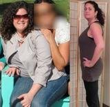 Profile Photos of Personal Trainer NYC Curvy Goddess