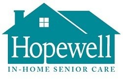 Hopewell In-Home Senior Care