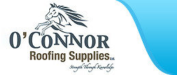 O'Connor Roofing Supplies Ltd.
