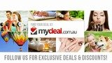 MyDeal 10 27 Ascot Vale Rd