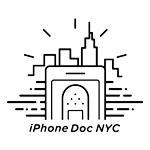 iPhone Doc NYC 414 Jefferson ave