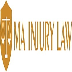 Profile Photos of MA Personal Injury Lawyer 10 Four Seasons Place - Photo 1 of 1