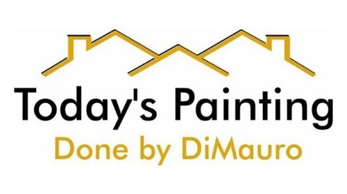 Profile Photos of Today's Painting 7320 Lawndale Dr - Photo 1 of 1