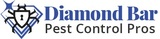 Diamond Bar Pest Control Pros 980 Looking Glass Dr.