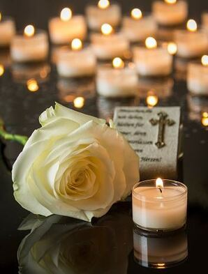 Profile Photos of Easly-Hindman Funeral Homes & Crematory, Inc. 333 Beaver St Hastings, PA 16646 - Photo 2 of 11