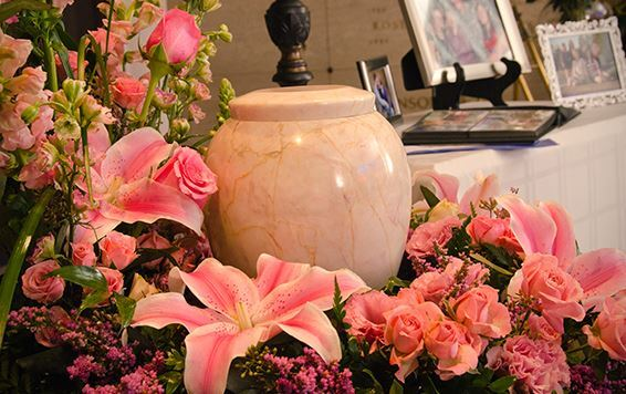 Profile Photos of Easly-Hindman Funeral Homes & Crematory, Inc. 333 Beaver St Hastings, PA 16646 - Photo 7 of 11