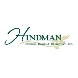 Easly-Hindman Funeral Homes & Crematory, Inc. 333 Beaver St Hastings, PA 16646
