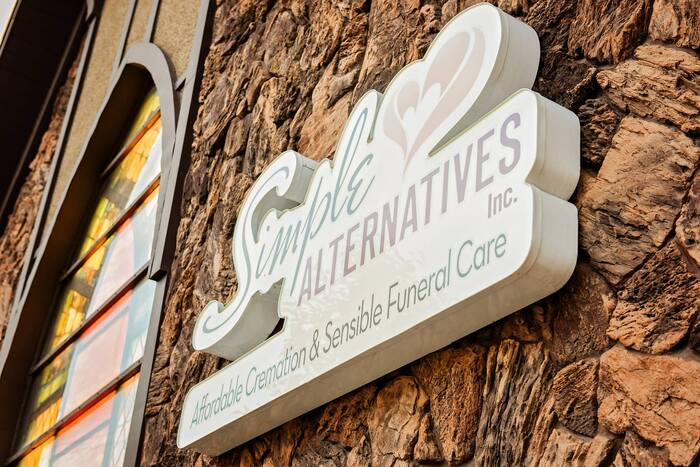 Profile Photos of Simple Alternatives Funeral Home & Crematory 717 Main St Windber, PA 15963 - Photo 17 of 22
