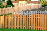 https://valleylandscaping2.weebly.com/fence-installation.html, Valley Landscaping, Fayetteville