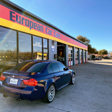 European car care, Carrollton