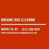 Organic Rug Cleaning Brooklyn 688 Bushwick Ave