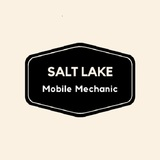 Mobile Mechanic Salt Lake City 849 E Gregson Ave