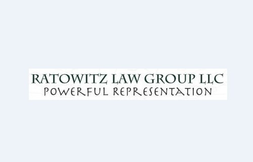 Profile Photos of Ratowitz Law Group 8770 W Bryn Mawr Ave Suite 1300 - Photo 1 of 1