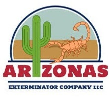 Profile Photos of Arizona's Exterminator Company LLC   - Photo 1 of 1