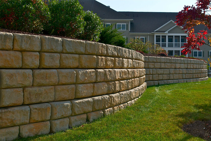 Profile Photos of Oakland Retaining Walls 753 Walker Ave - Photo 1 of 9