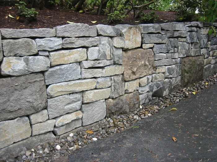 Profile Photos of Oakland Retaining Walls 753 Walker Ave - Photo 5 of 9