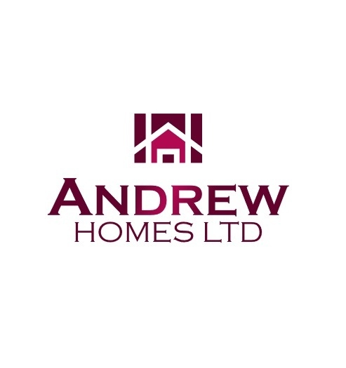 New Album of Andrew Homes Ltd 28 Grove Road - Photo 1 of 9