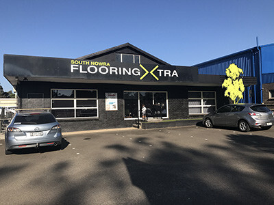 Profile Photos of Nowra Flooring Xtra 166 Princes Hwy - Photo 1 of 1